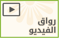 video_ar
