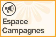 espace-campagnes