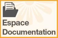 espace-documentaion