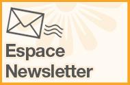 espace-newsletter
