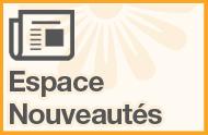 espace-nouveautes